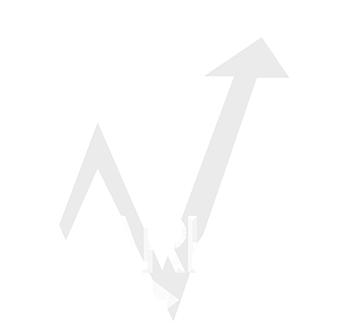 Market FWD